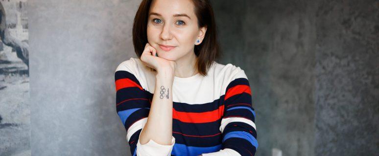 lyubov_cherkashina_20190328_bun_tutby_phsl-5798