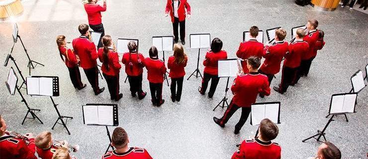508-orkestr