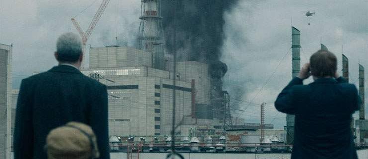 605-chernobyl