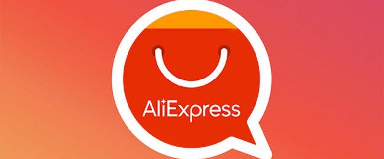 AliExpress-recensioni