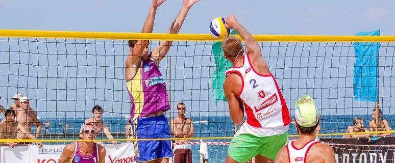 pl_volley_2014_1