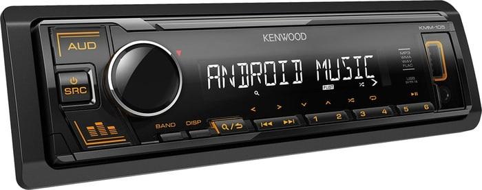 2134978496-avtomagnitola-kenwood-kmm-105ay
