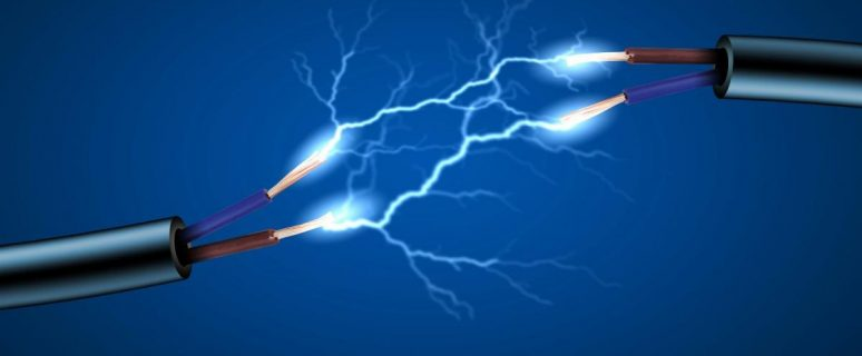 3922553626-elektrichestvo