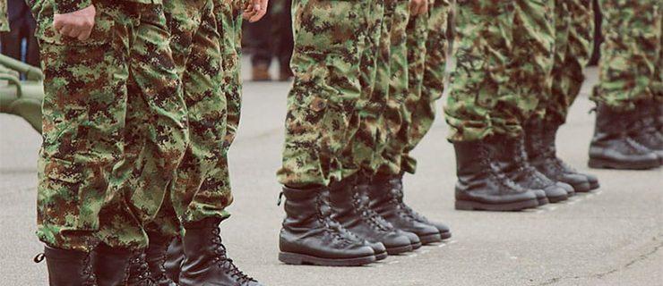 503-army