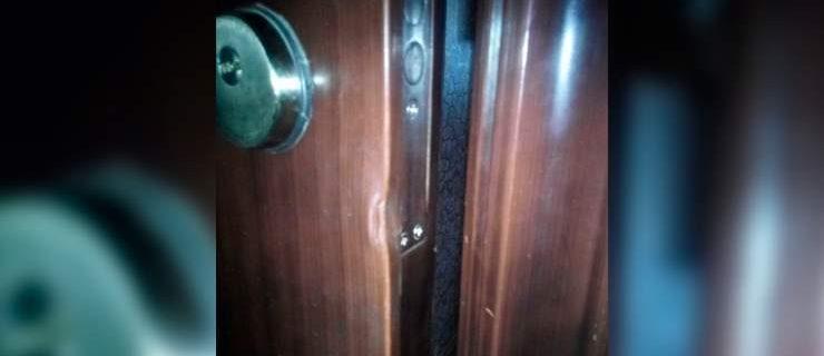 508-dver