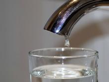 water-2057924_1280_42efa4cc7665901293b4b884f1406180
