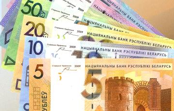 aux-head-1556349365-money_t