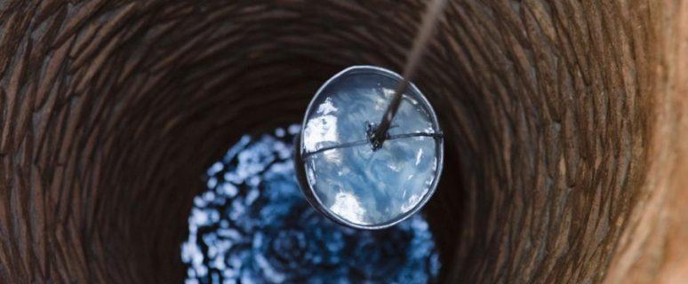 voda-v-kolodtse