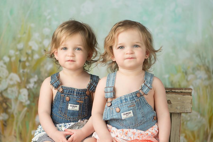 общем, картинки такие разные близнецы вариант для