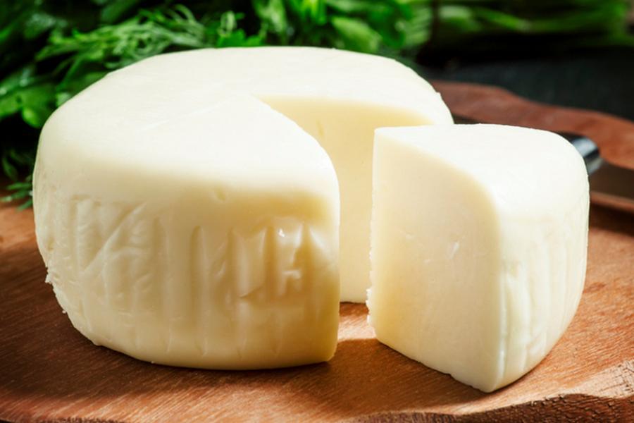 Слуцкие сыроделы к «Дажынкам» сварили 120-килограммовую головку сыра - Слуцк Деловой
