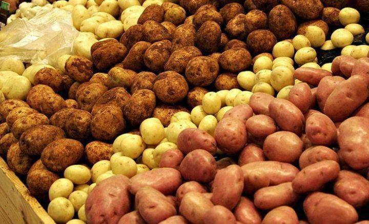 114-kartofel