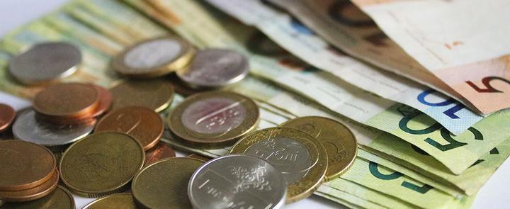 dengi-rubli-monety-finansy7