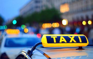 aux-head-1508176831-taxi_360
