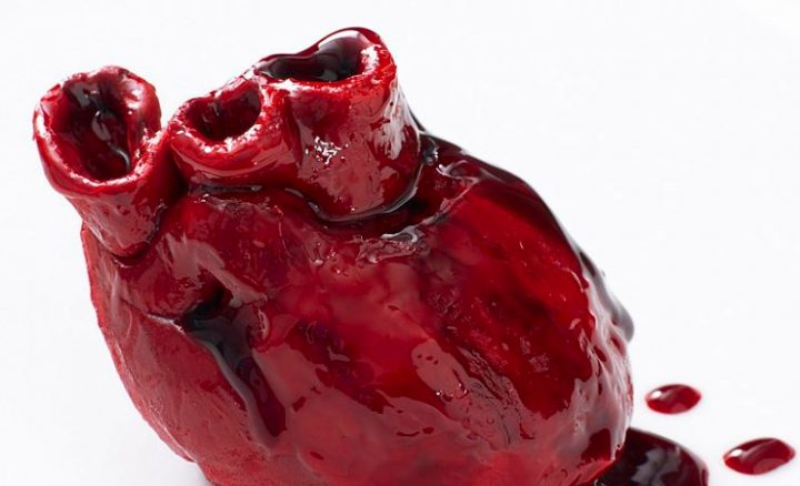 510-heart
