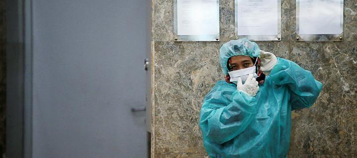 005_20200211_reuters_coronavirus_2020-02-11t060627z_1720306885_rc26ye97rh97_rtrmadp_3_china-health-indo