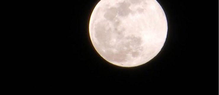 121-luna
