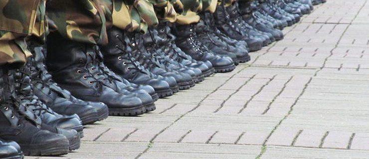 409-armia
