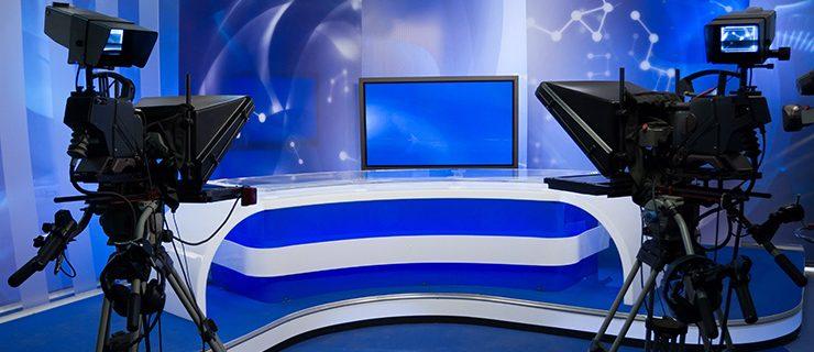414-euronews