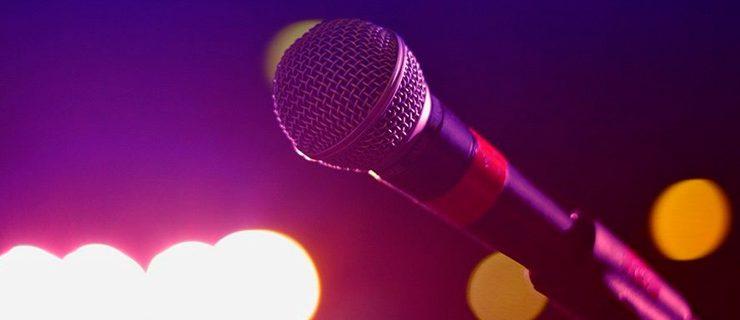 509-microfon