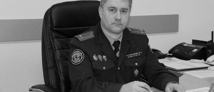 804-polkovnik