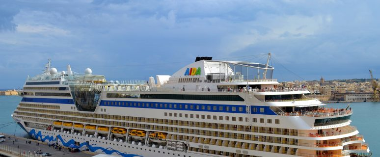 Ships_Cruise_liner_485338