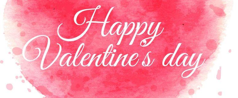 Валентинки-на-день-всех-влюбленных-12826