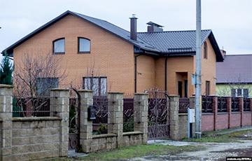 aux-head-1581066579-20200206_dom_egorova_svaboda_360
