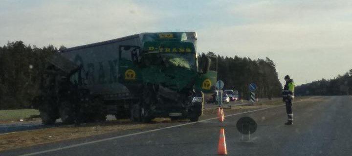 fura_traktor_dtp
