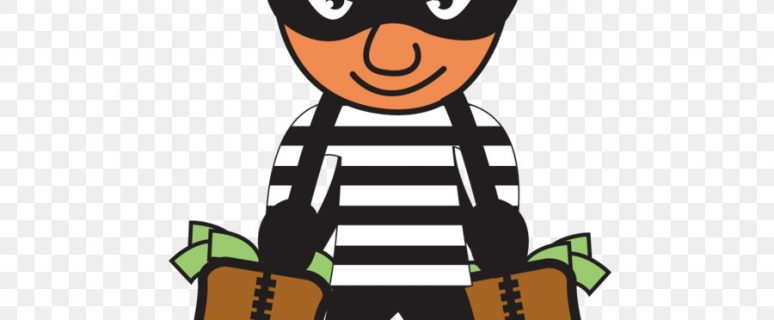 kisspng-theft-robbery-cartoon-thief-robber-png-5b2a580527fd36.6306174615295017011638