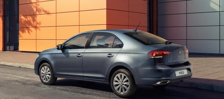 new_volkswagen_polo_2_