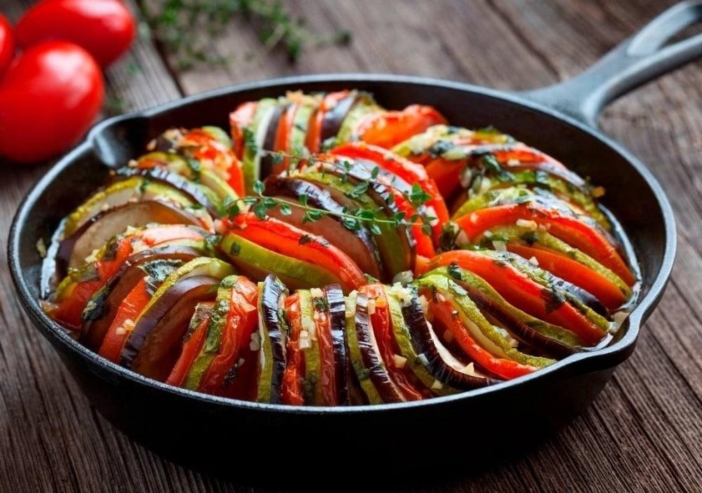рецепты французских блюд с фото многолетние виды подсолнечника