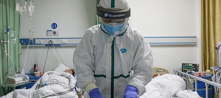 001_20200211_reuters_coronavirus_2020-02-10t080439z_1156767988_rc2kxe9y3uar_rtrmadp_3_china-health