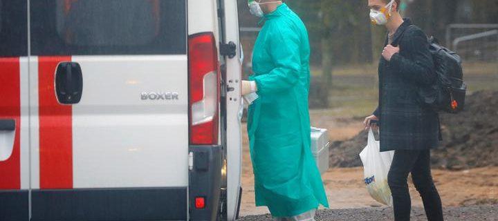 006_reuters_koronavirus_2020-03-12t151253z_2032986652_rc2fif9jmzy1_rtrmadp_3_health-coronavirus-belarus