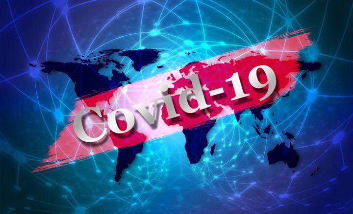 102-covid