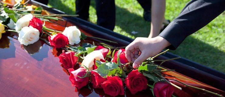 105-pogrebenie