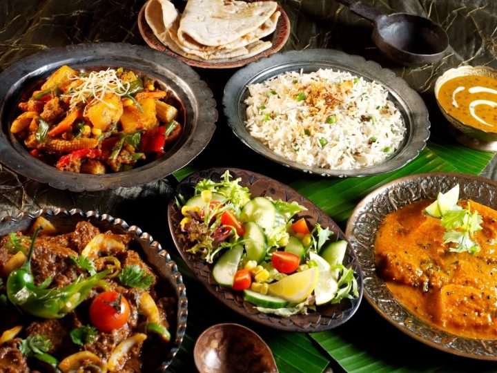 Indian-Food-14-1