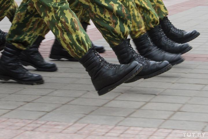 armiya_soldat_prizyv