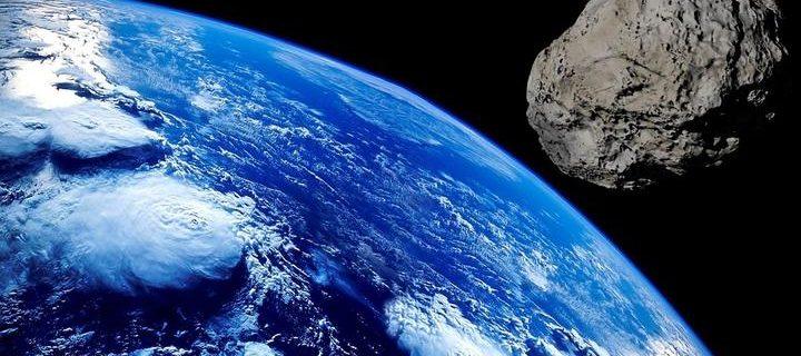 asteroid-3642332_960_720