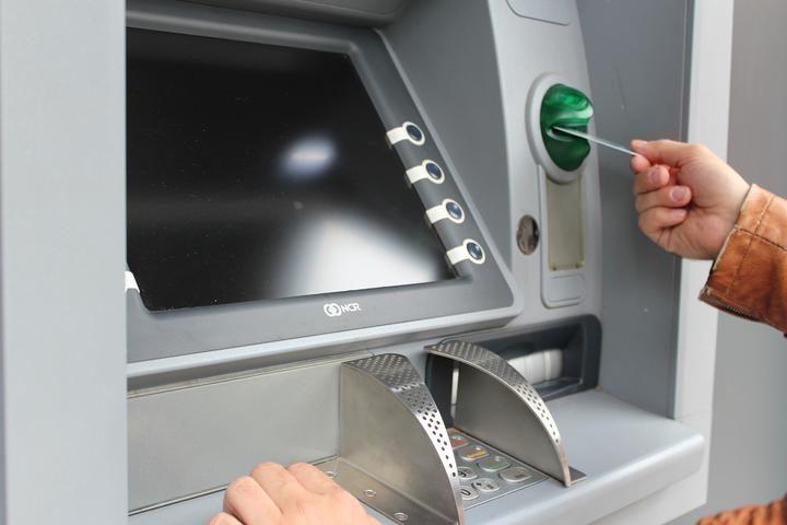 bankomat-zastavka