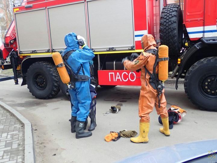 evakuaciya_vitebsk3