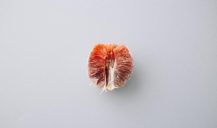 greypfrut_citrus_frukt