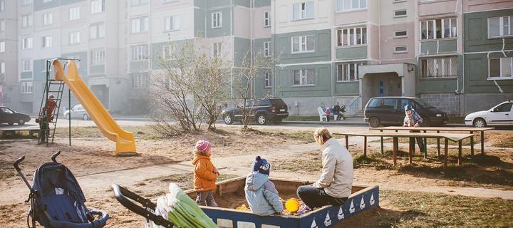 hochu_tut_zhit_sennitsa_vas_tutby_phsl_29102014_img_0752