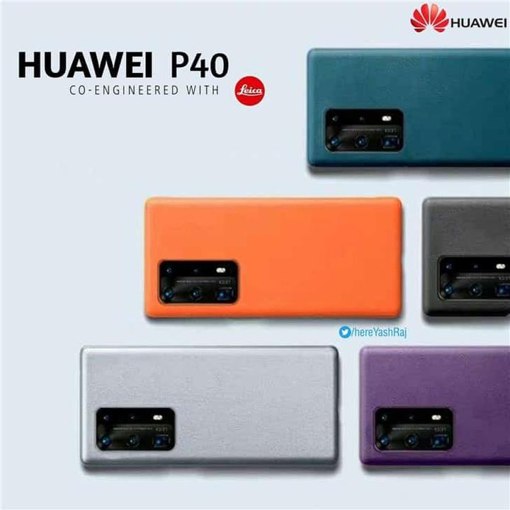 huawei-p40-a