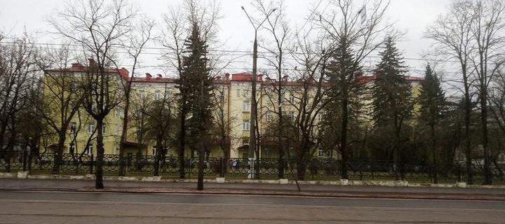 infekcionnaya_bolnica_vitebsk