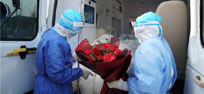 kitay-koronavirus-vyzdorovel