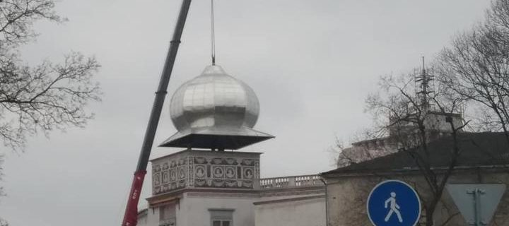kupol_zamok_grodno_mart2020_12