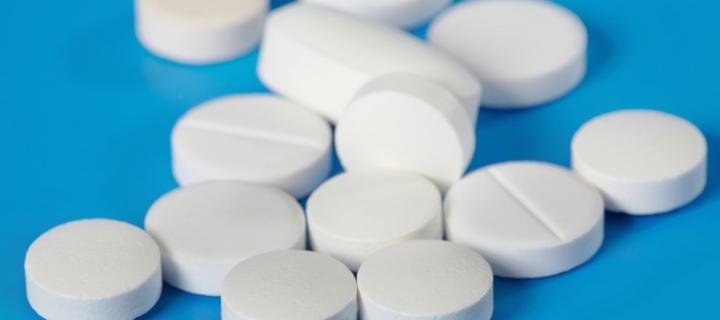 lekarstvo_tabletki_aspirin