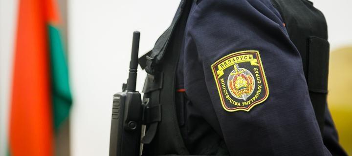 miliciya_sud_konvoi_strazha_20200113_shuk_tutby_phsl_1464