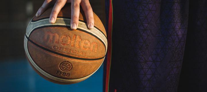myach_basketbol_igra