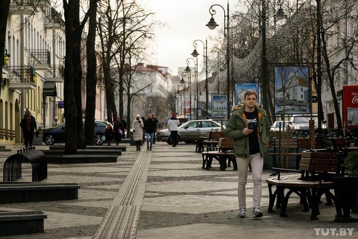 pogoda_zima_teplyy_yanvar_20200117_shuk_tutby_phsl_2538